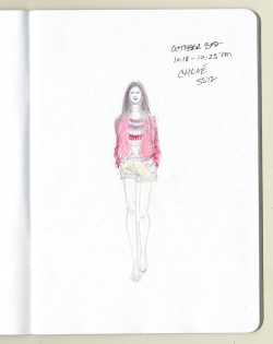 SP-oct3-2011