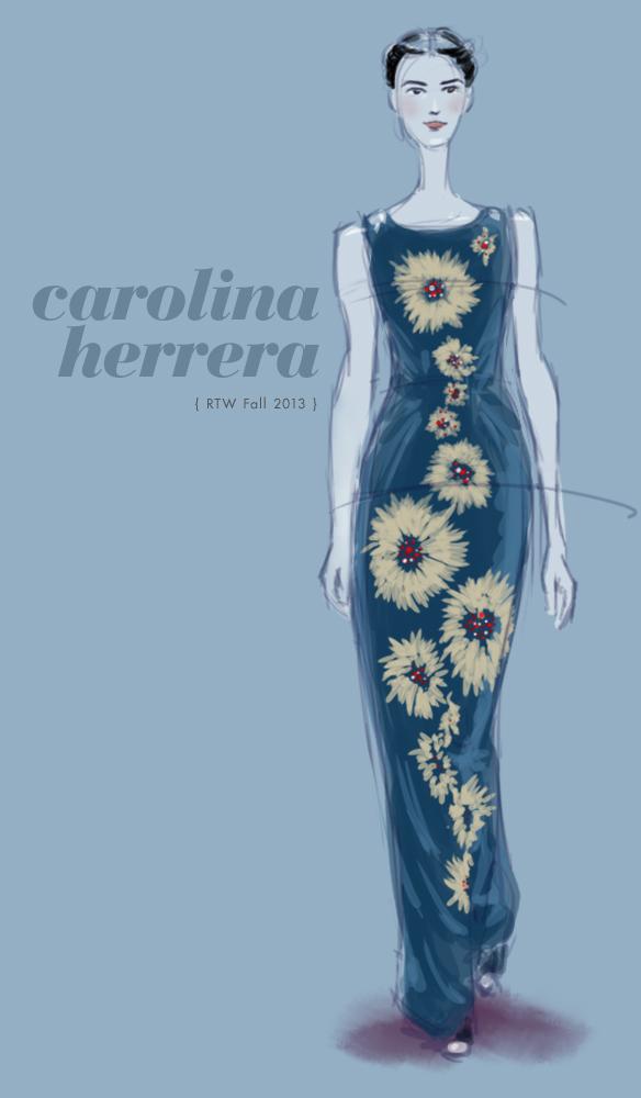 Herrera-F13