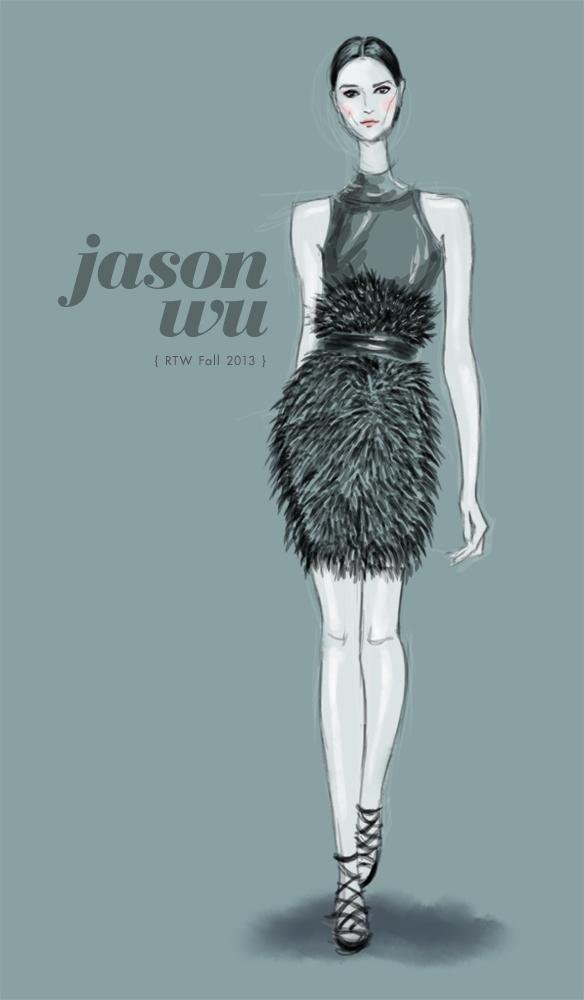 JasonWu-F13
