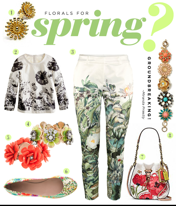 moodboard-florals