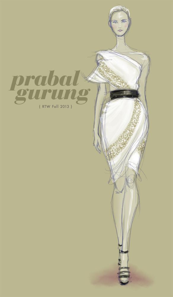 Prabal-F13