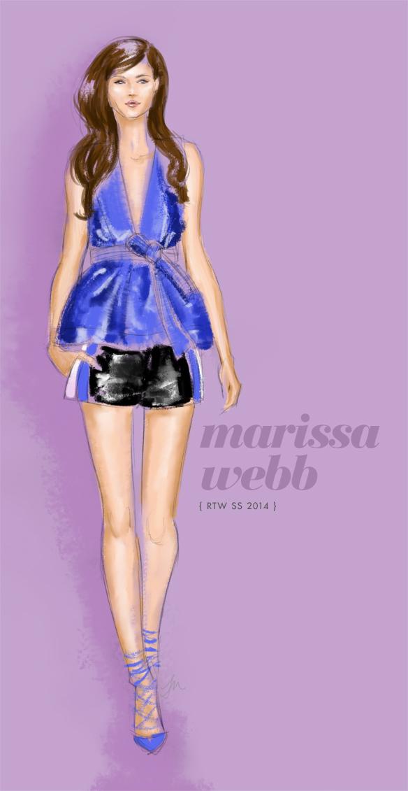 Marissa-Webb-SS14