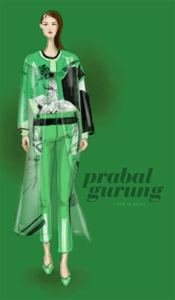 Prabal-Gurung-SS14