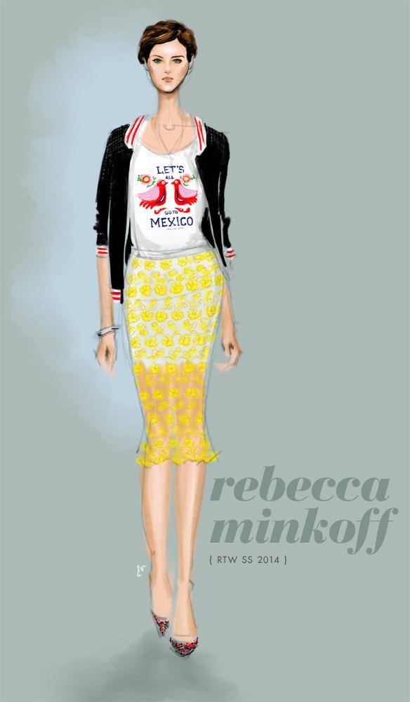 Rebecca-Minkoff-SS14
