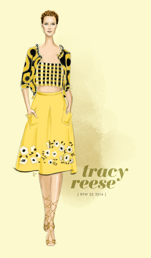 TRACY-REESE-SS14