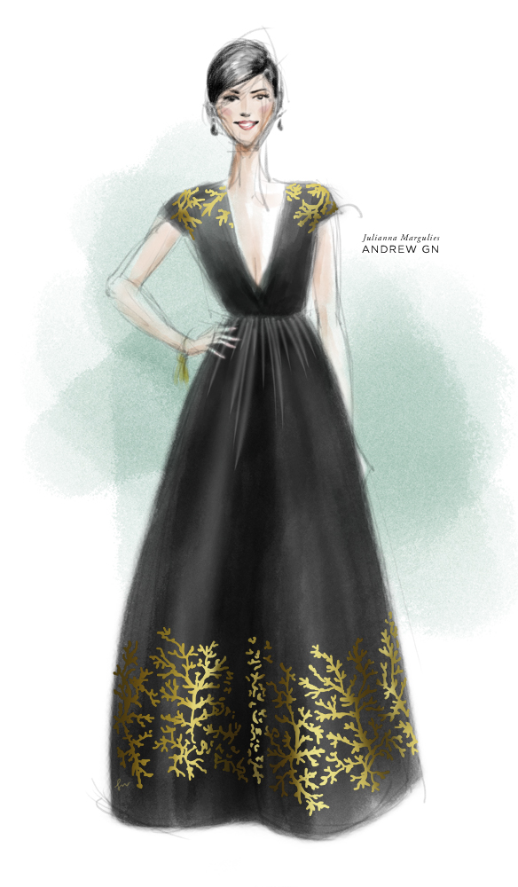 GoldenGlobes14-AndrewGN