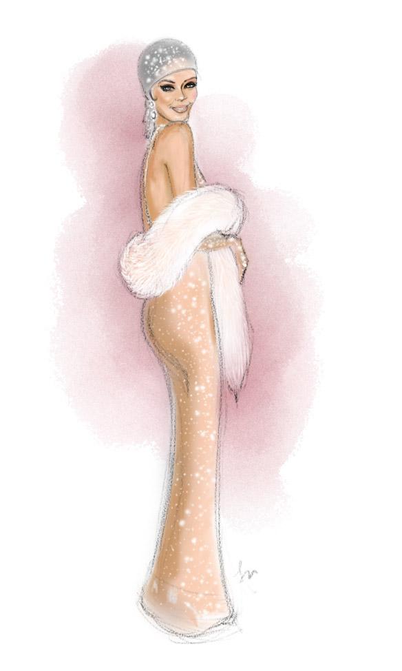 CFDA-14-Rihanna