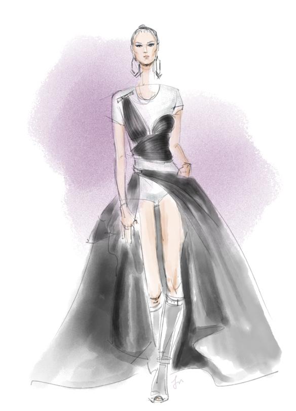 Versace-CF14