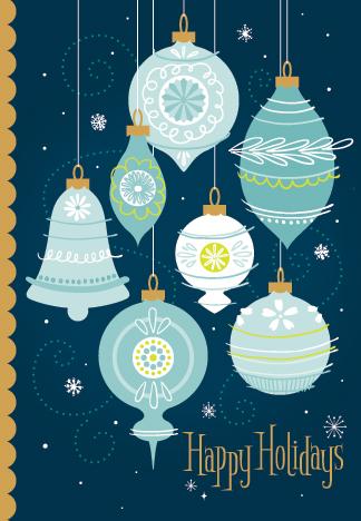 LisaNishimura-Vintage-Ornaments