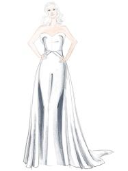 Gaga-Oscars16