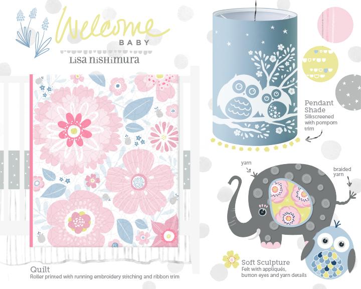 Lisa_Nishimura_Florals_HD2_Week2