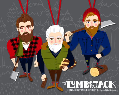 Lisa_Nishimura_Lumberjacks
